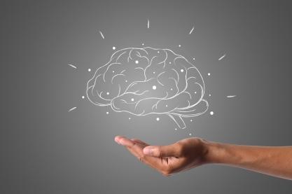 Handen-houden-brein-vast
